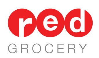 Red Grocery