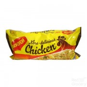 Xtra-delicious Chicken Four Pack