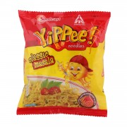 Yippee Noodles Classic Masala